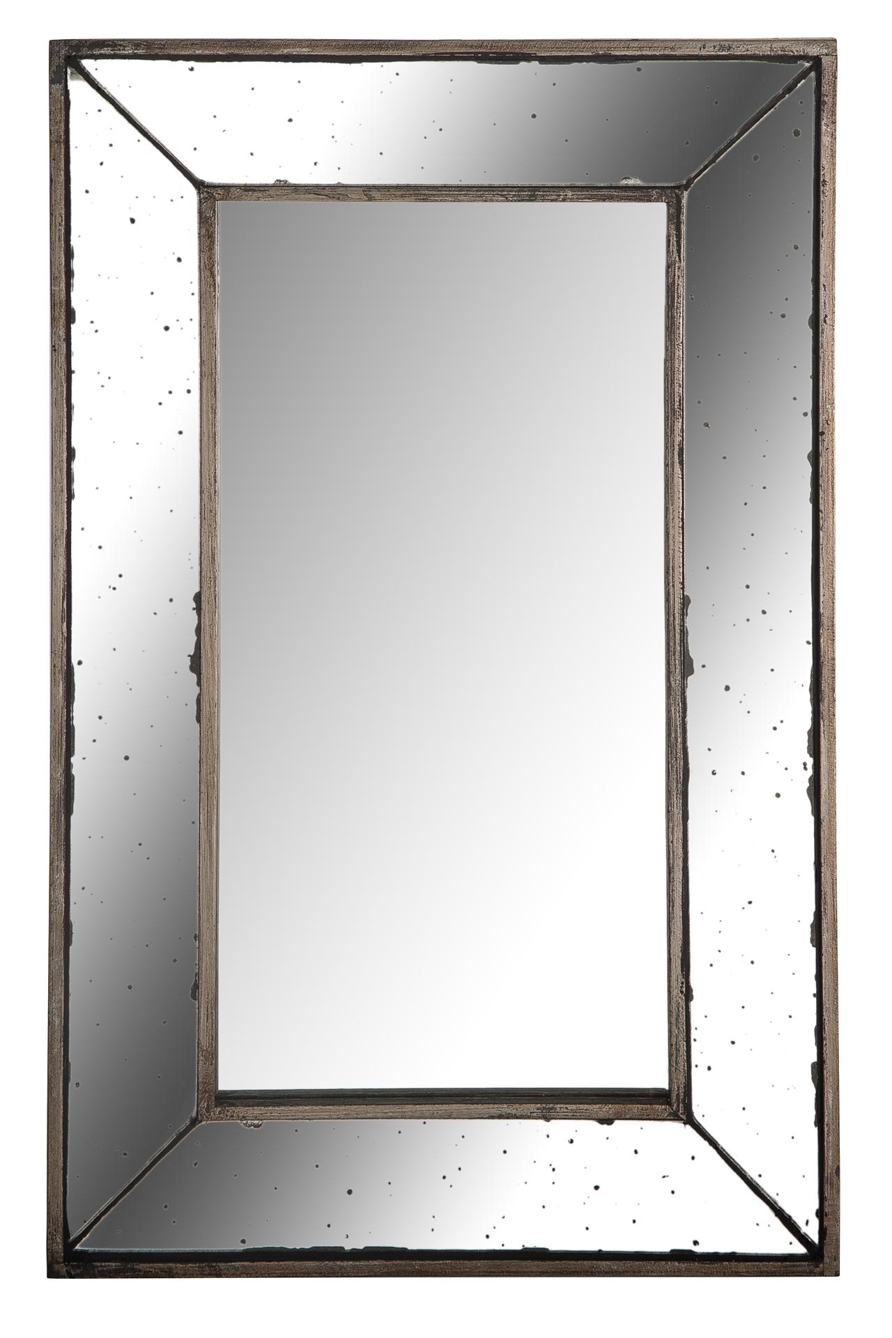 {} ARTEVALUCE Зеркало Grossista (32х32 см)