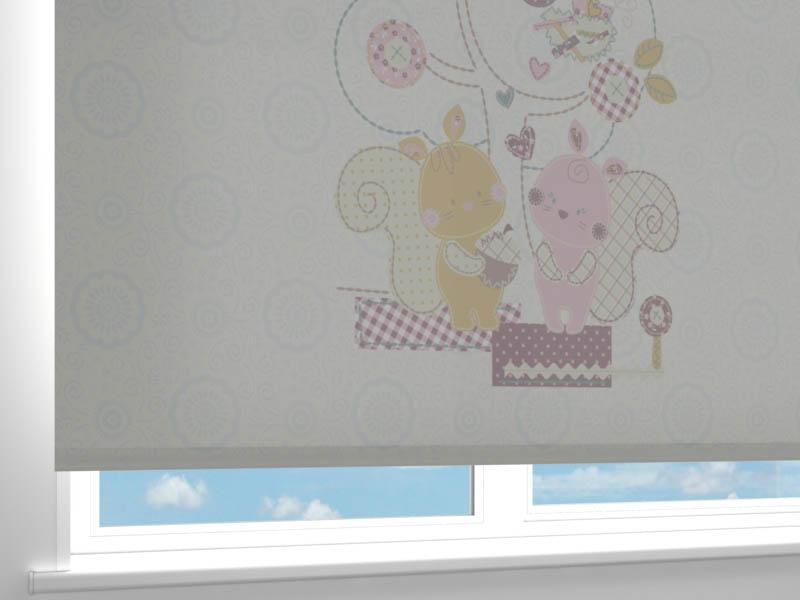 Рулонные шторы StickButikШторы<br>ВНИМАНИЕ! Комплектация штор может отличаться от представленной на фотографии. Фактическая комплектация указана в описании изделия.<br><br>Производитель: StickButik<br>Cтрана производства: Россия<br>Рулонные шторы<br>Материал портьеры: Портьерная ткань (Вентана)<br>Состав портьеры: 100% Полиэстер<br>Размер портьеры: 100х190 см (1 шт.)<br>Вид крепления: Кронштейны<br>Тип карниза: Без использования карниза<br>Рекомендуемая ширина карниза (см): 100-200<br>Светонепроницаемость: Задерживают до 60% света <br>Управление справа<br><br>В комплект входит механизм со шторой и два вида крепления: <br>- На створку окна. Специальные зажимы устанавливаются без сверления<br>- Крепление на шурупы. Прикрутите штору к окну, потолку или стене<br><br>Максимальный размер карниза, указанный в описании, предполагает, что Вы будете использовать 2 полотна на одно окно. Обратите внимание на информацию о том, сколько полотен входит в данный комплект изначально. Зачастую шторы продаются по одному полотну, чтобы дать возможность подобрать изделия в желаемом цвете и стиле, создавая свое неповторимое сочетание.<br><br>Тип: Рулонные шторы<br>Размерность комплекта: Рулонные шторы<br>Материал: Портьерная ткань<br>Размер наволочки: None<br>Подарочная упаковка: Рулонные шторы<br>Для детей: Рулонные шторы<br>Ткань: Портьерная ткань<br>Цвет: None