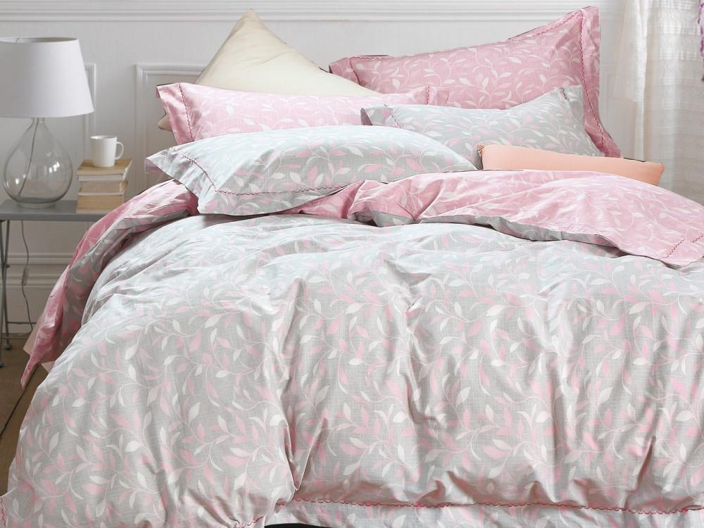 Постельное белье Asabella Постельное белье Gullu (1,5 спал.) постельное белье asabella постельное белье 1 5 спальное тенсел сатин