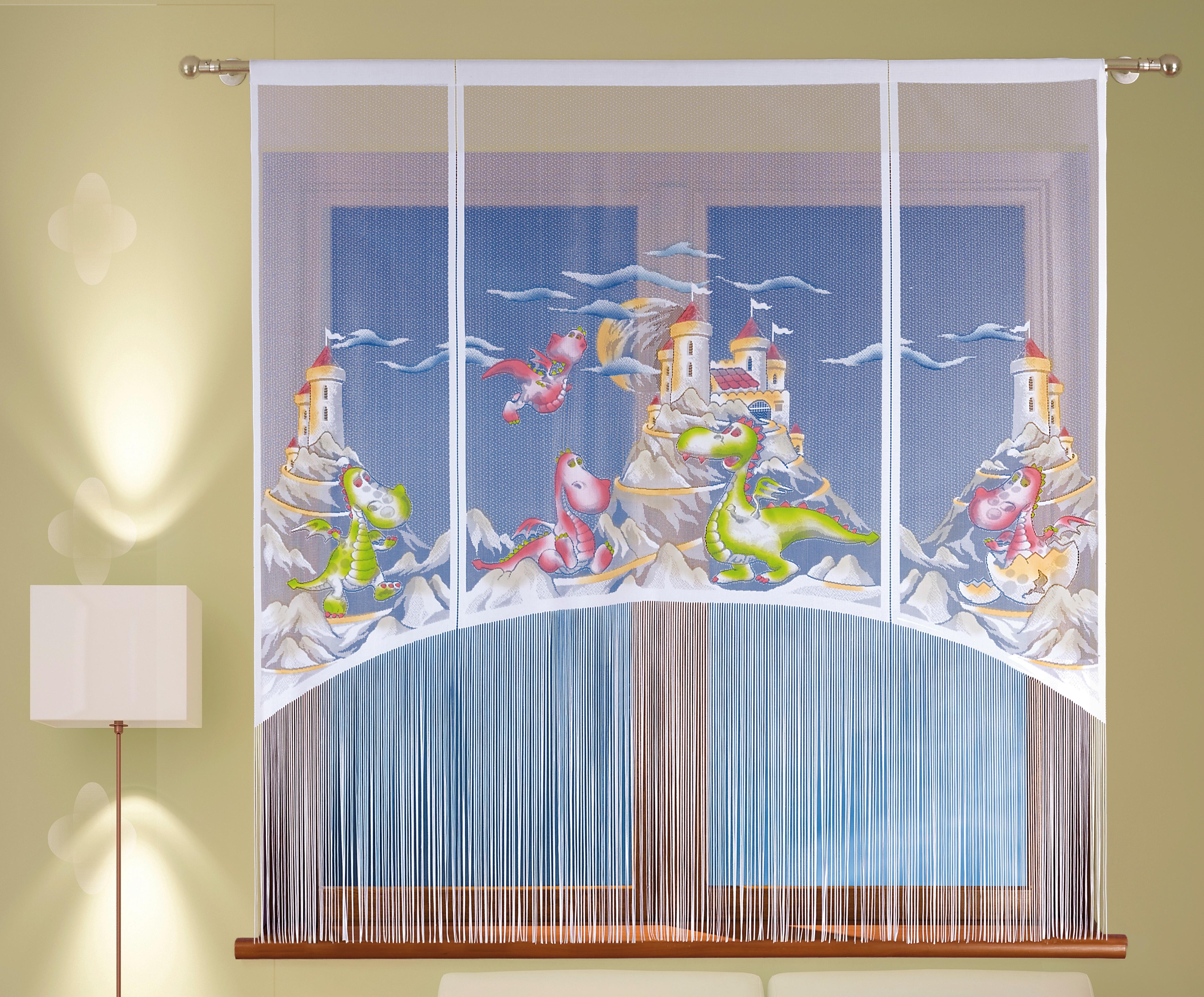 Шторы Wisan Нитяные шторы Tabatha шторы wisan нитяные шторы pretty