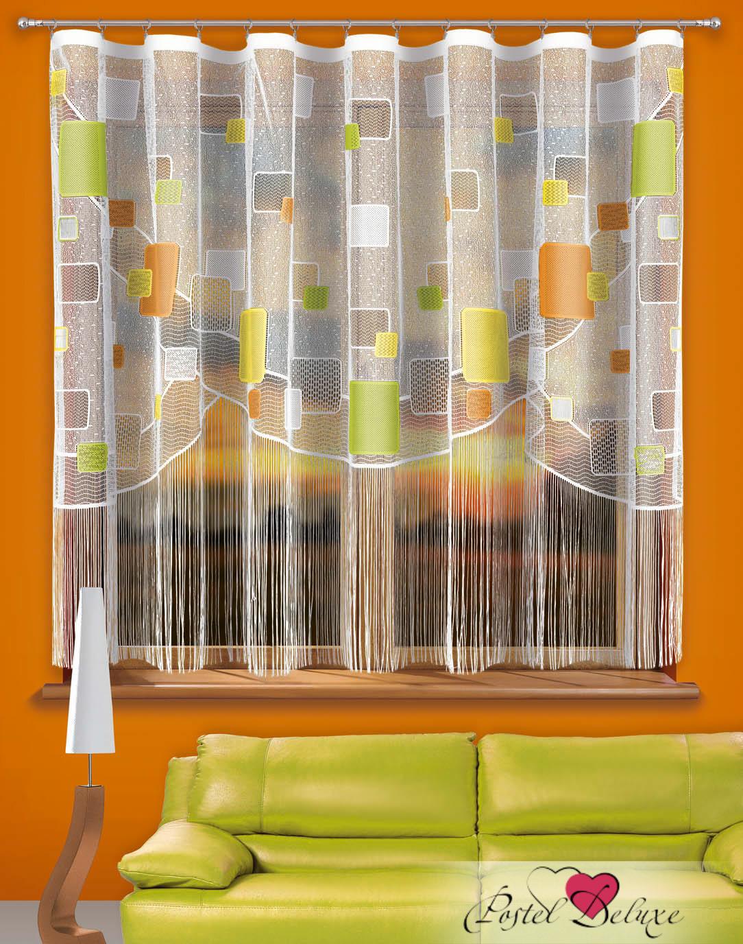 Шторы Wisan Нитяные шторы Vernissage шторы wisan нитяные шторы pretty