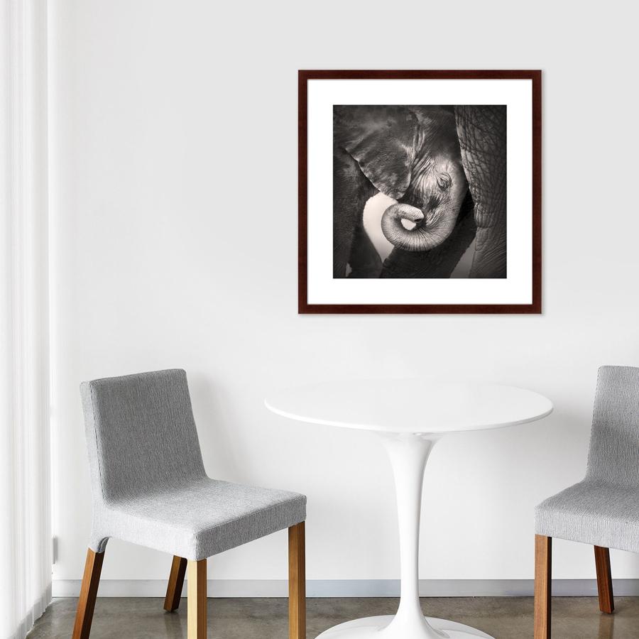 {} Картины в Квартиру Картина Дитя (79х79 см) мне предлагают 1комнат квартиру