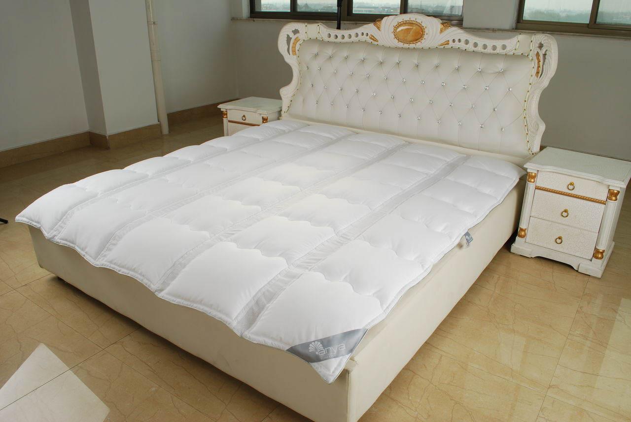 Одеяла Arya Одеяло Climarelle (155х215 см) одеяла othello одеяло pearl micro kapitone 155х215 см