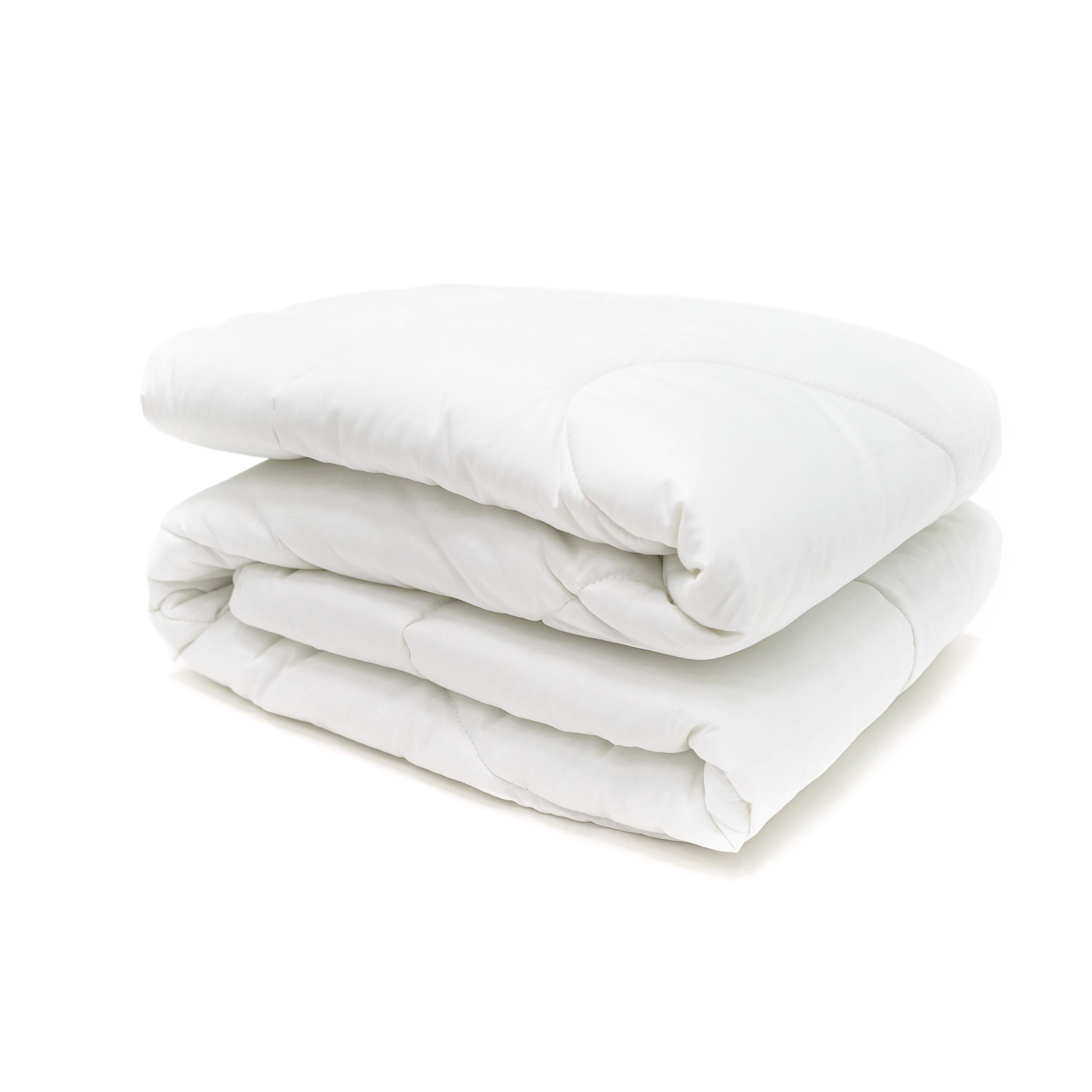 Одеяла CLASSIC by T Одеяло Пух в Тике (140х200 см)