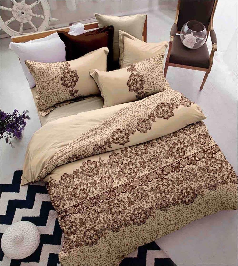 Постельное белье Valtery Постельное белье Stephany  (семейное) постельное белье valtery постельное белье bahama семейное