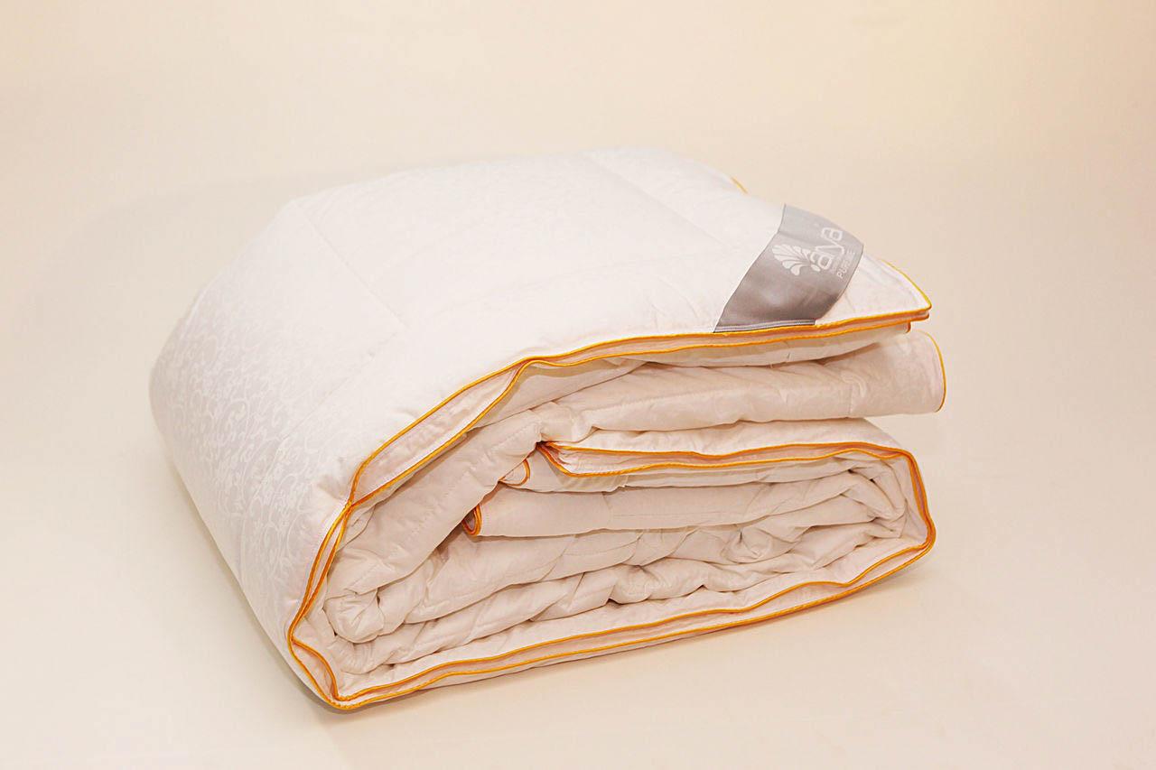 Одеяла Arya Одеяло Imperius (155х215 см) одеяла othello одеяло pearl micro kapitone 155х215 см
