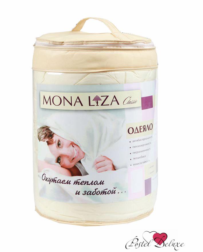 где купить  Одеяла Mona Liza Одеяло ClassicЗима (140х205 см)  по лучшей цене
