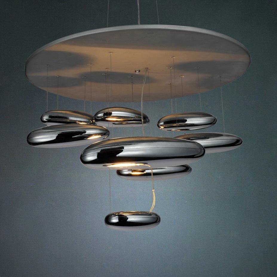 {} CRYSTAL LIGHT Подвесной светильник Lancaster (110х200 см) crystal light светильник подвесной copacabana 20х40 см