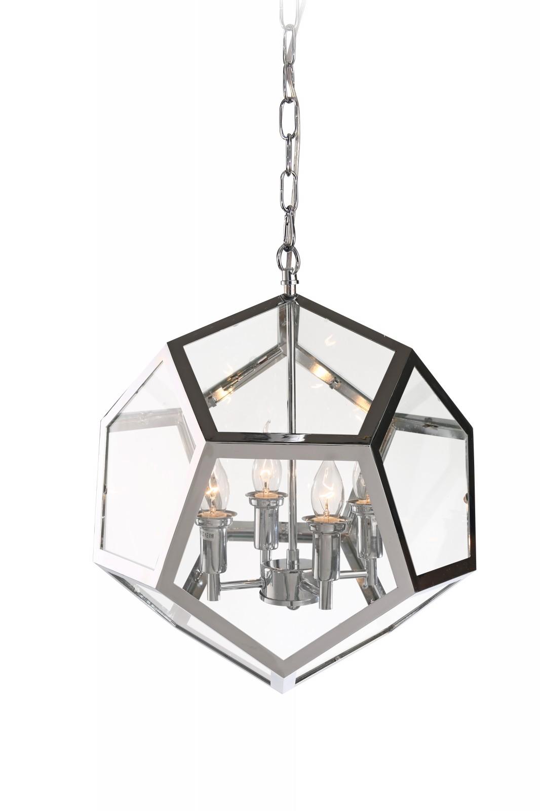 {} CRYSTAL LIGHT Подвесной светильник Buhara (40х40 см) crystal light светильник подвесной copacabana 20х40 см
