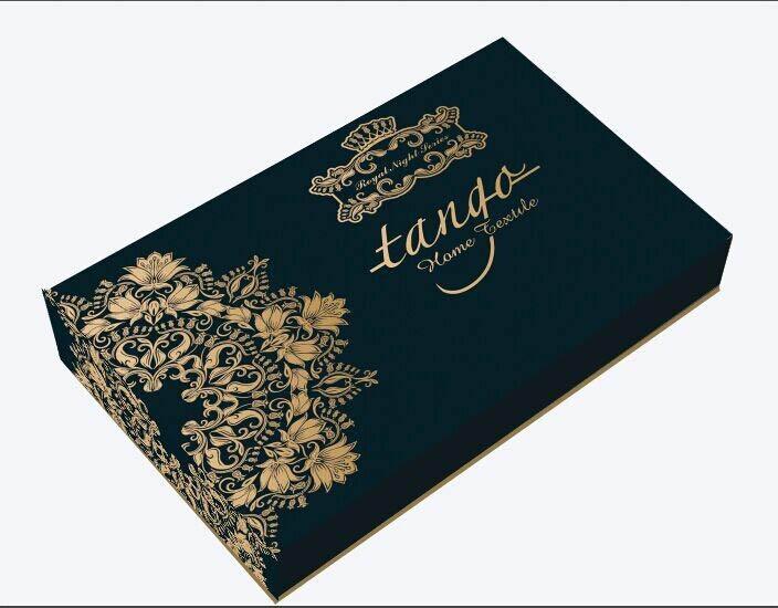 Постельное белье Tango Постельное белье Cecily  (2 сп. евро) постельное белье tango постельное белье wiley 2 сп евро