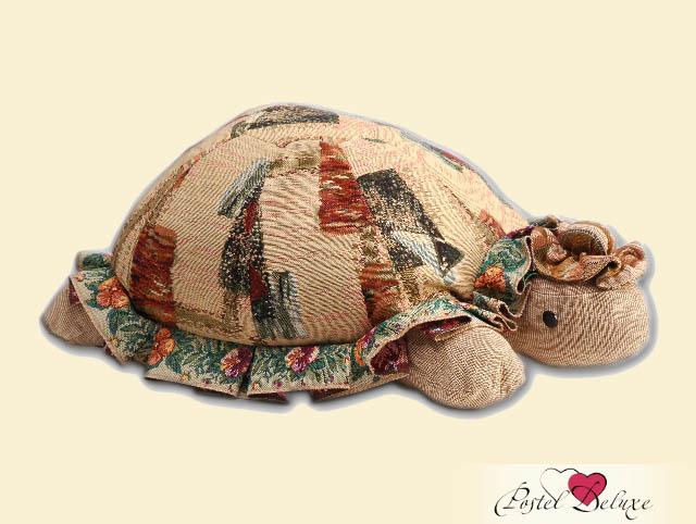 Мток Декоративная подушка Черепаха (60х35)