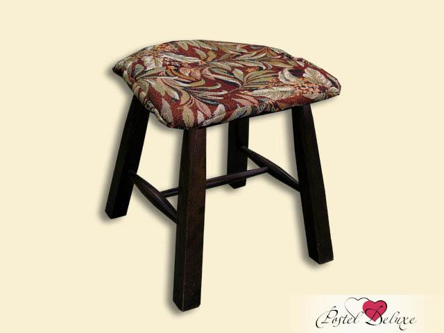 Подушка на стул Мток