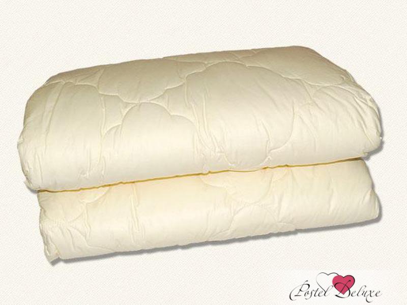 Одеяло AryaОдеяла<br>Одеяло стёганое всесезонное двуспальное (мал)<br>Размер: 172х205 см<br><br>Наполнитель: Бамбуковое волокно<br>Плотность наполнителя: 300 г/м2<br>Состав: 50% Бамбуковое волокно, 50% Силиконизированное волокно<br><br>Материал чехла: Хлопковый сатин<br>Состав: 100% Хлопок<br><br>Производитель: Arya<br>Страна производства: Турция<br>Тип Упаковки: Чемодан ПВХ<br><br>Тип: одеяло<br>Размерность комплекта: 2-спальное<br>Материал: Хлопковый сатин<br>Размер наволочки: None<br>Подарочная упаковка: None<br>Для детей: нет<br>Ткань: Хлопковый сатин<br>Цвет: Кремовый