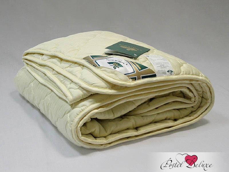 Одеяла Nature'S Одеяло Золотой Мерино (140х205 см)