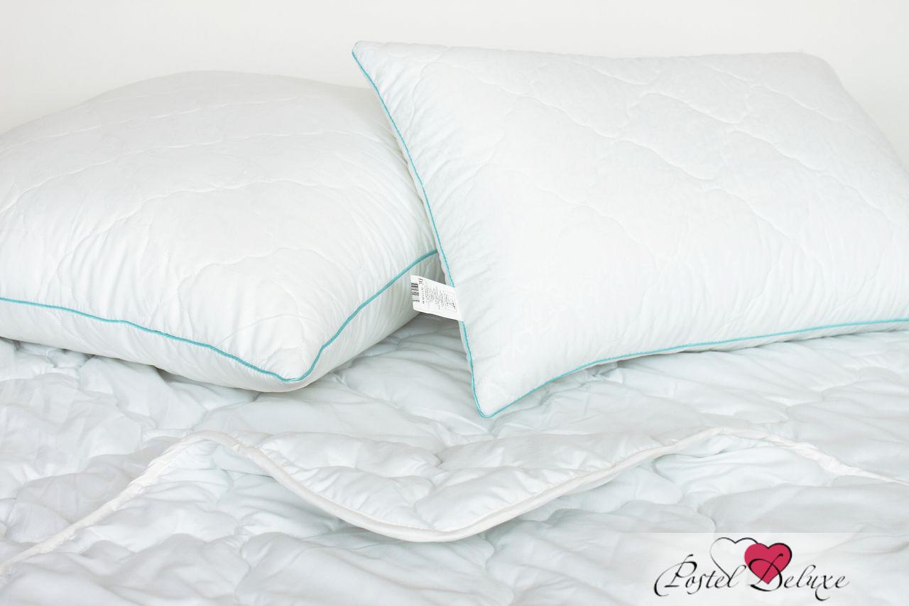 Одеяло AlViTek Постель Делюкс 4010.000