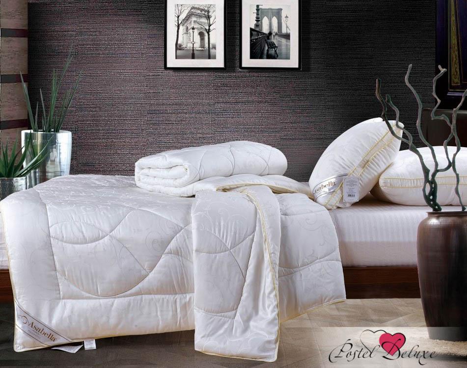 Одеяло Asabella