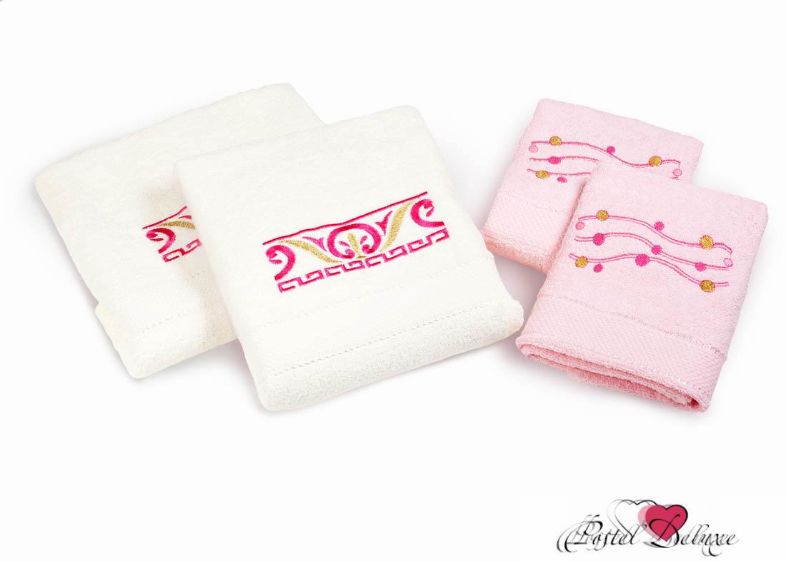 Полотенце AryaПолотенца<br>Производитель: Arya<br>Страна производства: Турция<br>Материал: Махра с изящной вышивкой<br>Размер: 50х90 см, 70х140 см<br><br>Тип: полотенце<br>Размерность комплекта: None<br>Материал: Махра<br>Размер наволочки: None<br>Подарочная упаковка: есть<br>Для детей: нет<br>Ткань: Махра<br>Цвет: Розовый,Белый