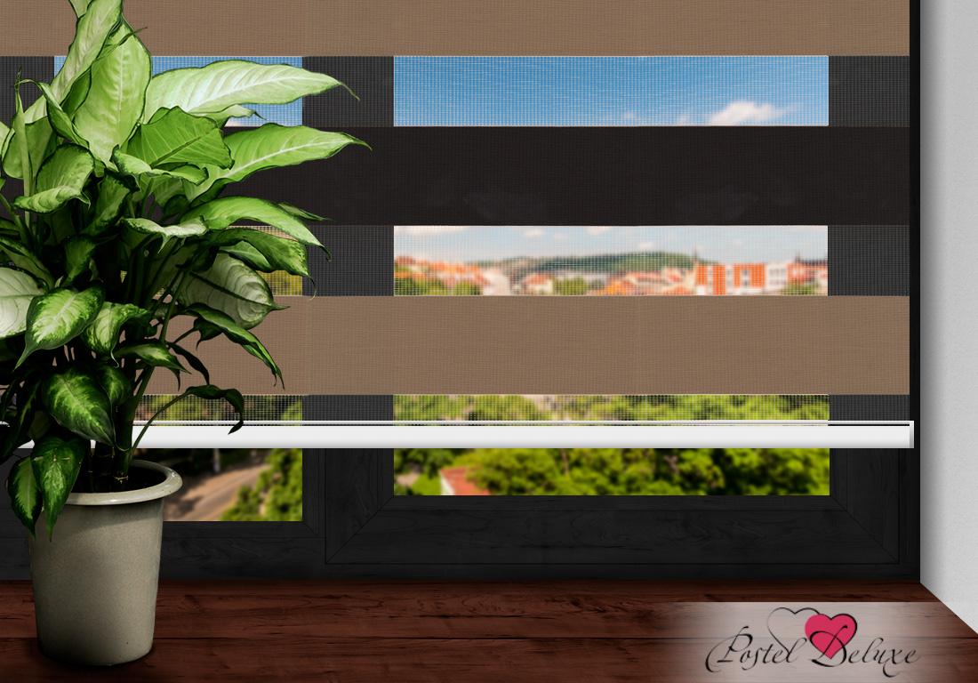 Рулонные шторы Arya от Postel Deluxe