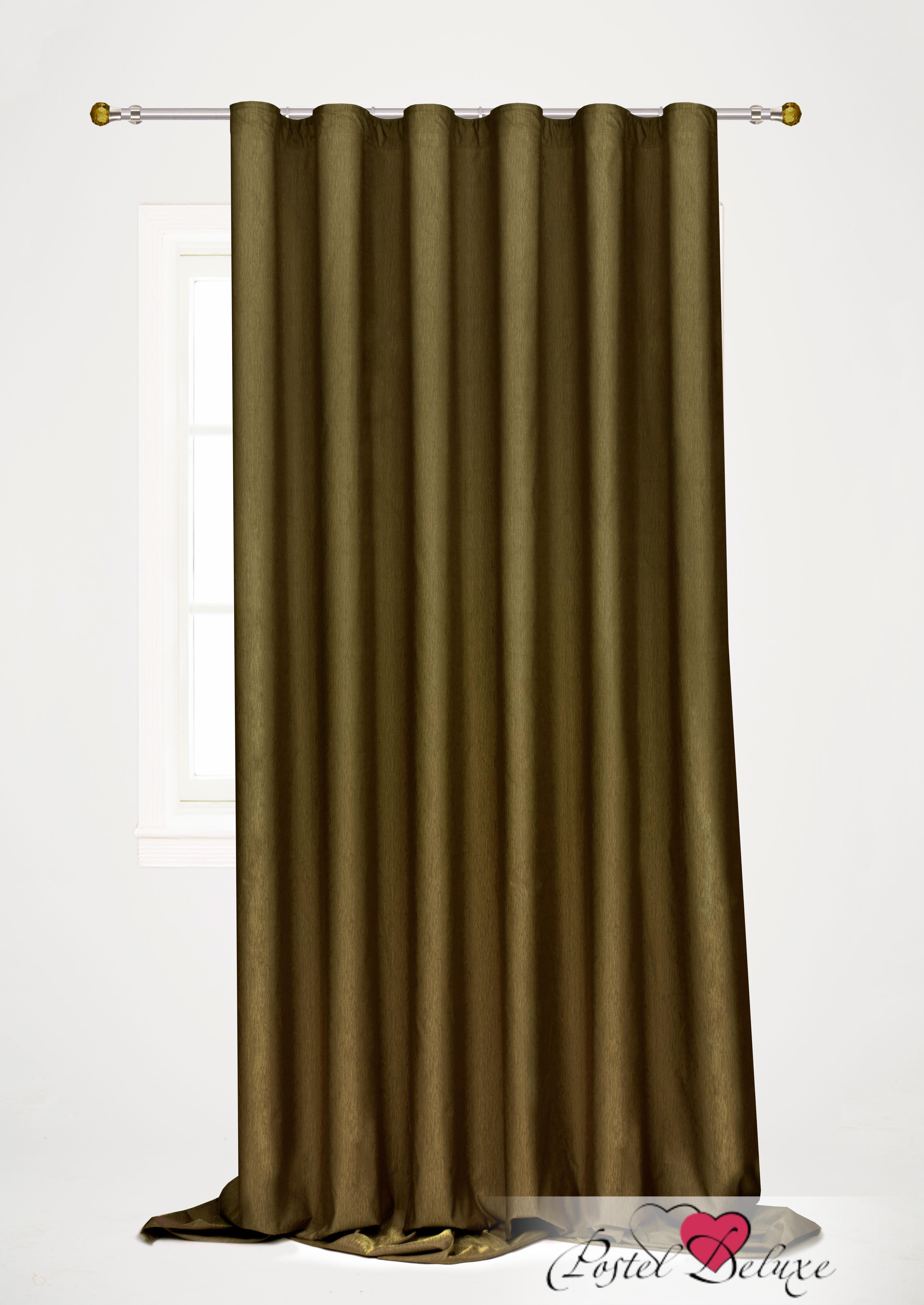 Шторы GardenШторы<br>ВНИМАНИЕ! Комплектация штор может отличаться от представленной на фотографии. Фактическая комплектация указана в описании изделия.<br><br>Производитель: Garden<br>Cтрана производства: Турция<br>Классические шторы<br>Материал портьеры: Тафта<br>Состав портьеры: 100% полиэстер<br>Размер портьеры: 200х260 см (1 шт.)<br>Вид крепления: Лента<br>Рекомендуемая ширина карниза (см): 100-290<br><br>Заказывая шторы нужно помнить, что полотно портьеры (2 шт. для 1 окна) и гардины (1 шт на окно) не вешается «в натяжку». Исключение составляют римские и японские шторы. Все остальные модели предусматривают образование складок, а для этого ширина шторы должно быть больше длины карниза (как правило в 1.5-2.5 раза). Чем больше соотношение тем гуще складки, коэффициент 1.5 считается минимально допустимой сборкой, в то время как 2.5 сборка с густыми складками. Размер карниза указанный в описании предполагает, что вы будете использовать 1 гардину на 1 окно. Ели вы собираетесь использовать к примеру 2 гардины на 1 окно, то размер карниза должен быть в 2 раза больше, чем указано.<br><br>Тип: шторы<br>Размерность комплекта: Классические шторы<br>Материал: Тафта<br>Размер наволочки: None<br>Подарочная упаковка: Классические шторы<br>Для детей: Классические шторы<br>Ткань: Тафта<br>Цвет: Зеленый