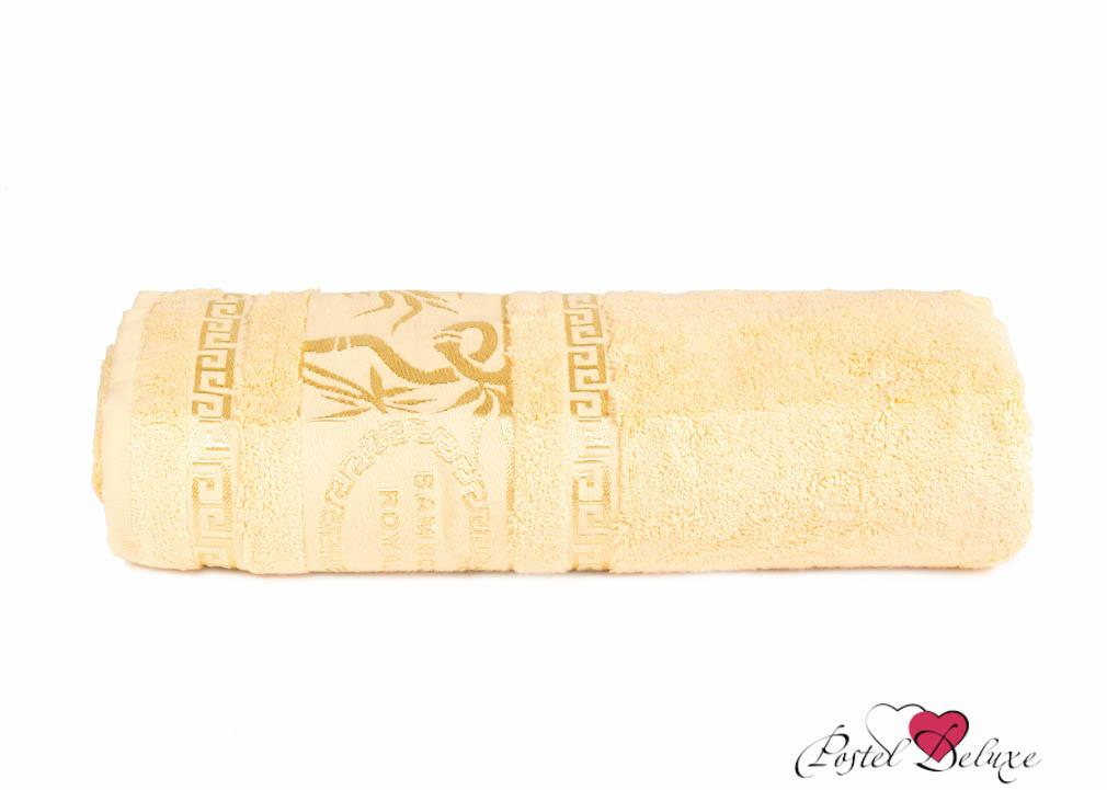 Полотенце JuannaПолотенца<br>Производитель: Juanna<br>Страна производства: Турция<br>Размер: 70х140 см (1 шт)<br>Материал: Бамбуковая махра (100% Бамбук)<br>Полотенеце украшено бордюром.<br><br>Тип: полотенце<br>Размерность комплекта: None<br>Материал: Бамбук<br>Размер наволочки: None<br>Подарочная упаковка: есть<br>Для детей: нет<br>Ткань: Бамбук<br>Цвет: Желтый