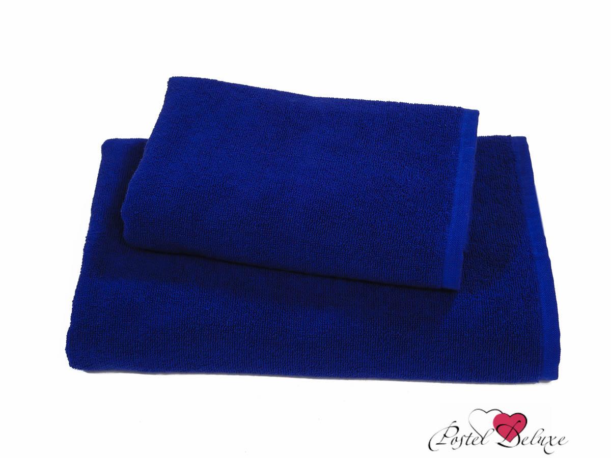 Полотенце KarnaПолотенца<br>Производитель: Karna<br>Страна производства: Турция<br>Материал: Махра (100% Хлопок)<br>Размер: 50х100 см - 5 шт.<br>Плотность: 400 гр/м2<br>Упаковка: Полиэтиленовый пакет<br><br>Тип: полотенце<br>Размерность комплекта: None<br>Материал: Махра<br>Размер наволочки: None<br>Подарочная упаковка: есть<br>Для детей: нет<br>Ткань: Махра<br>Цвет: Синий