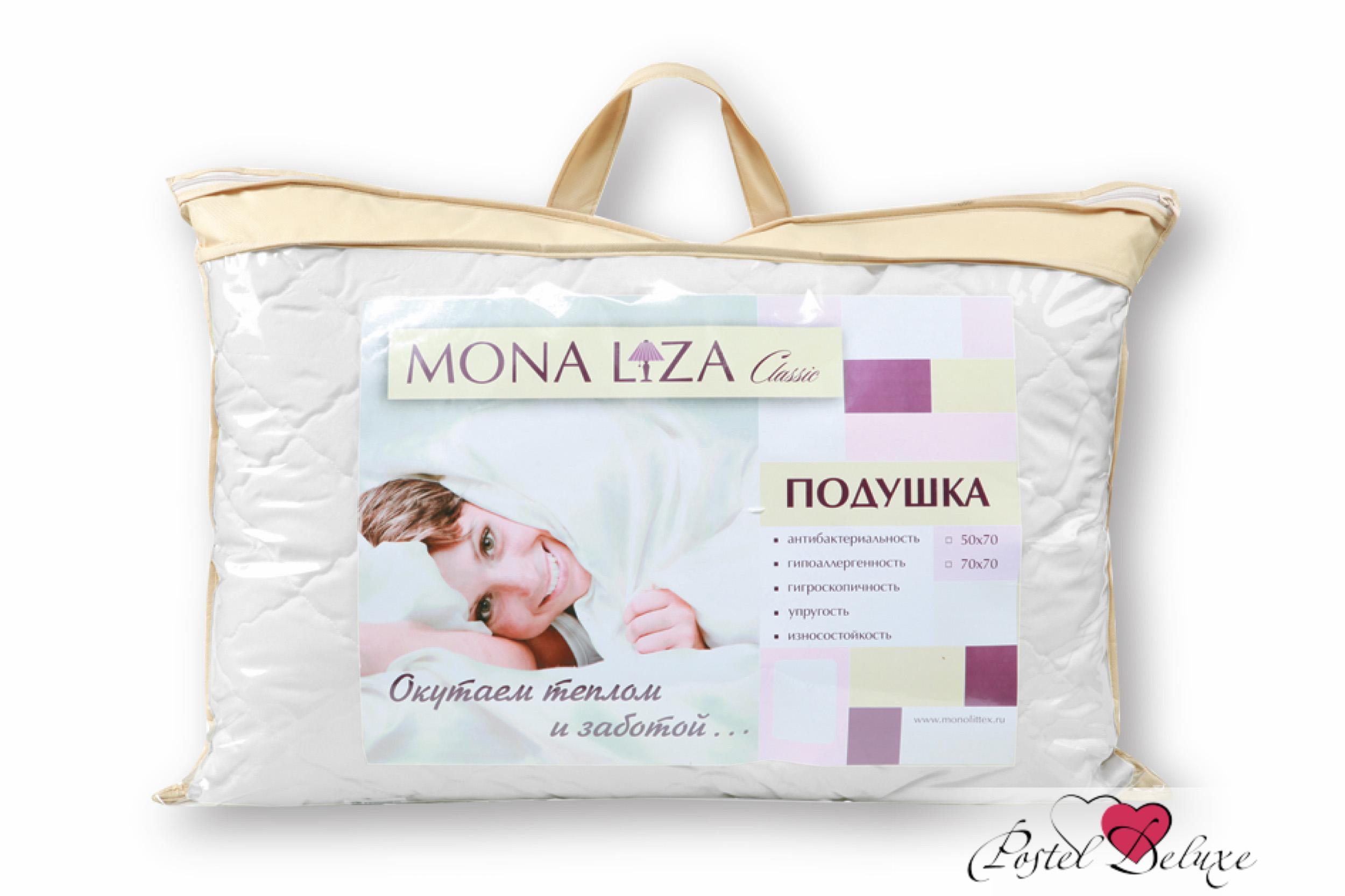 Подушки Mona Liza