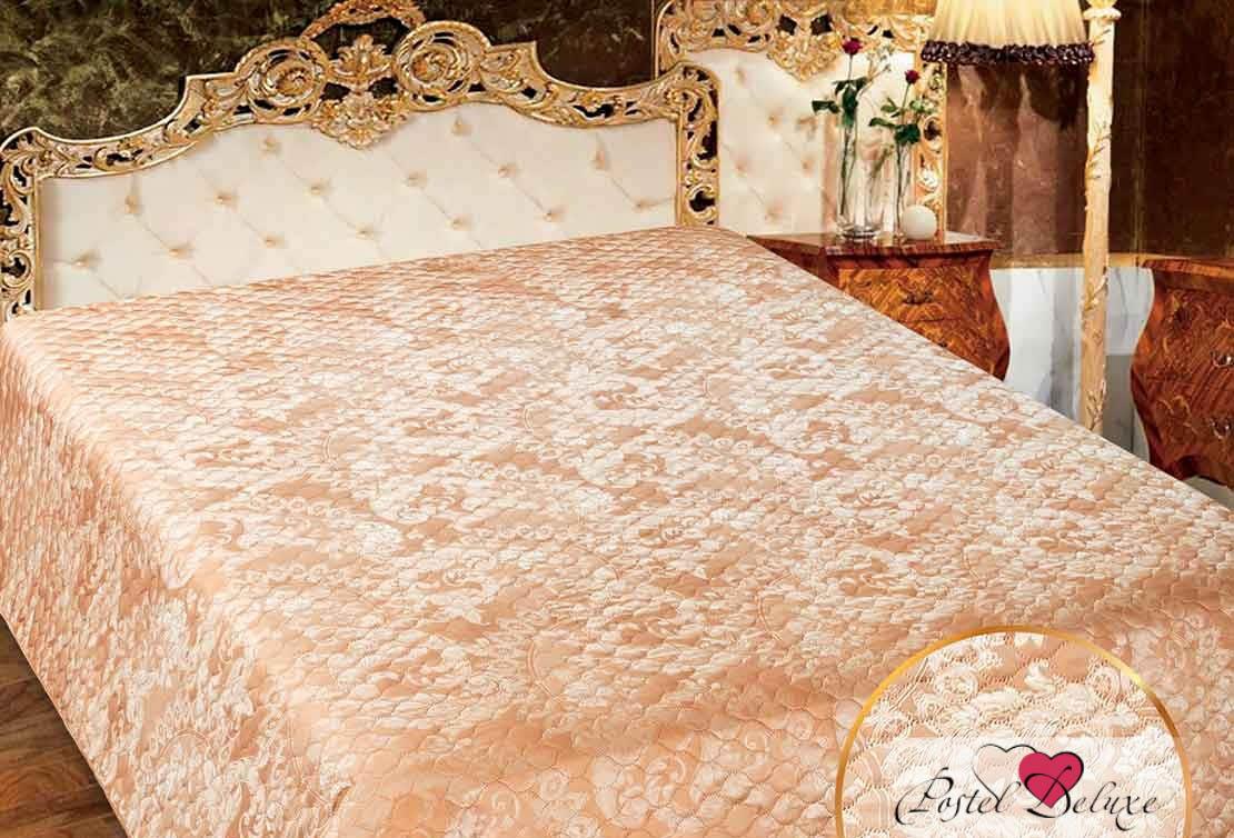 где купить  Покрывало Marianna Покрывало Mia(150х220 см)  по лучшей цене