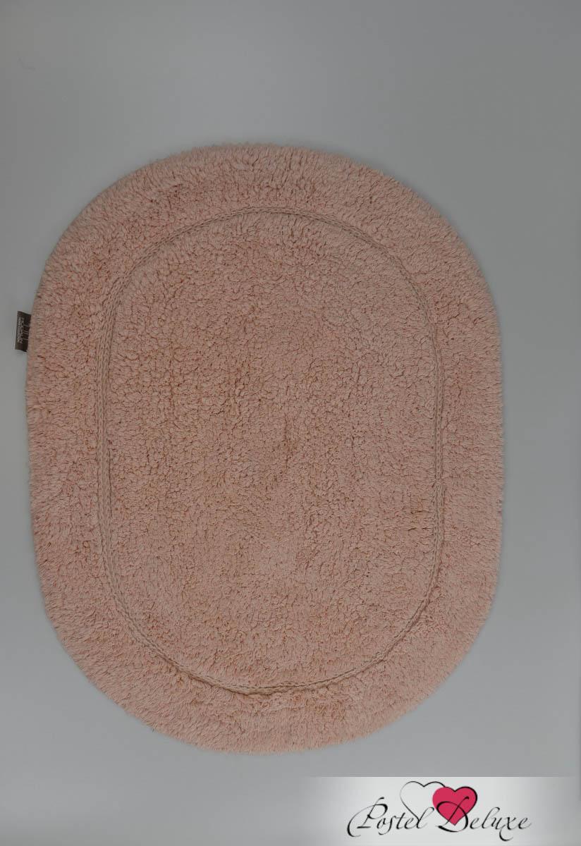 Коврик для ванной ModalinКоврики для ванной<br>Производитель: Karna<br>Состав: 100% Хлопок <br>Размер: 60x80 см<br>Плотность: 1500 г/м2<br><br>Тип: коврик для ванной<br>Размерность комплекта: None<br>Материал: 100% Хлопок<br>Размер наволочки: None<br>Подарочная упаковка: None<br>Для детей: нет<br>Ткань: 100% Хлопок<br>Цвет: Персиковый