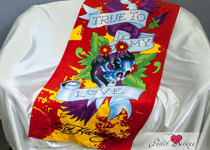 Полотенца Tango Полотенце Tatoo (75х150 см) полотенца tango полотенце cats 75х150 см