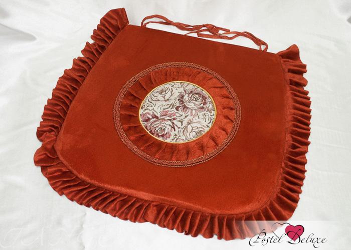 Подушка на стул Tango
