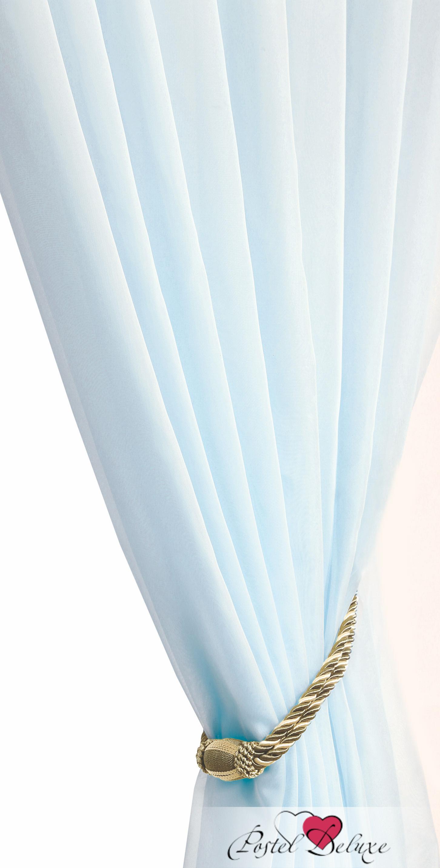 Шторы GardenШторы<br>ВНИМАНИЕ! Комплектация штор может отличаться от представленной на фотографии. Фактическая комплектация указана в описании изделия.<br><br>Производитель: Garden<br>Cтрана производства: Турция<br>Классические шторы<br>Материал гардины: Вуаль<br>Состав гардины: 100% полиэстер<br>Размер гардины: 300х260 см (1 шт.)<br>Вид крепления: Лента<br>Рекомендуемая ширина карниза (см): 120-200<br><br>Заказывая шторы нужно помнить, что полотно портьеры (2 шт. для 1 окна) и гардины (1 шт на окно) не вешается «в натяжку». Исключение составляют римские и японские шторы. Все остальные модели предусматривают образование складок, а для этого ширина шторы должно быть больше длины карниза (как правило в 1.5-2.5 раза). Чем больше соотношение тем гуще складки, коэффициент 1.5 считается минимально допустимой сборкой, в то время как 2.5 сборка с густыми складками. Размер карниза указанный в описании предполагает, что вы будете использовать 1 гардину на 1 окно. Ели вы собираетесь использовать к примеру 2 гардины на 1 окно, то размер карниза должен быть в 2 раза больше, чем указано.<br><br>Тип: шторы<br>Размерность комплекта: Классические шторы<br>Материал: Вуаль<br>Размер наволочки: None<br>Подарочная упаковка: Классические шторы<br>Для детей: Классические шторы<br>Ткань: Вуаль<br>Цвет: Голубой