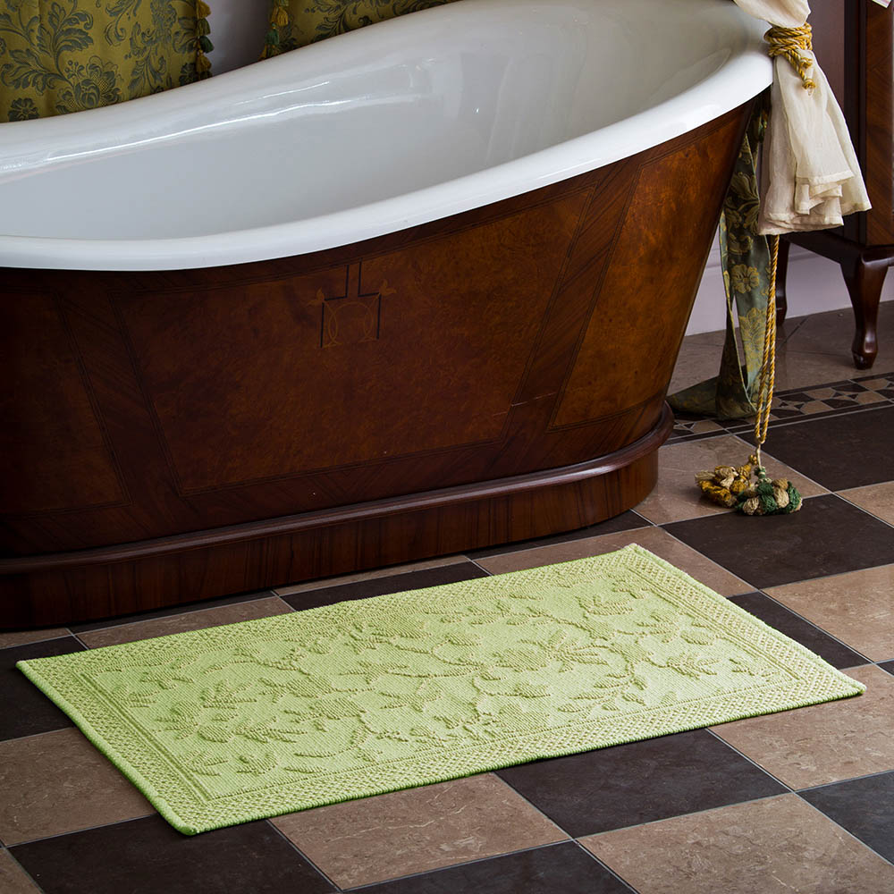 Аксессуары для ванной и туалета Arloni