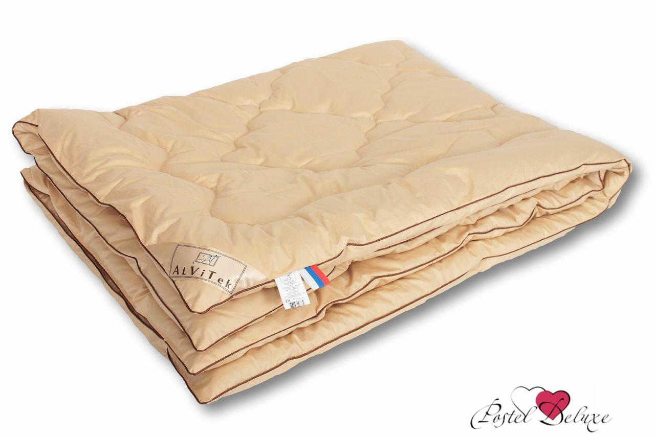 AlViTek Одеяло ГобиВсесезонное (140х205 см)