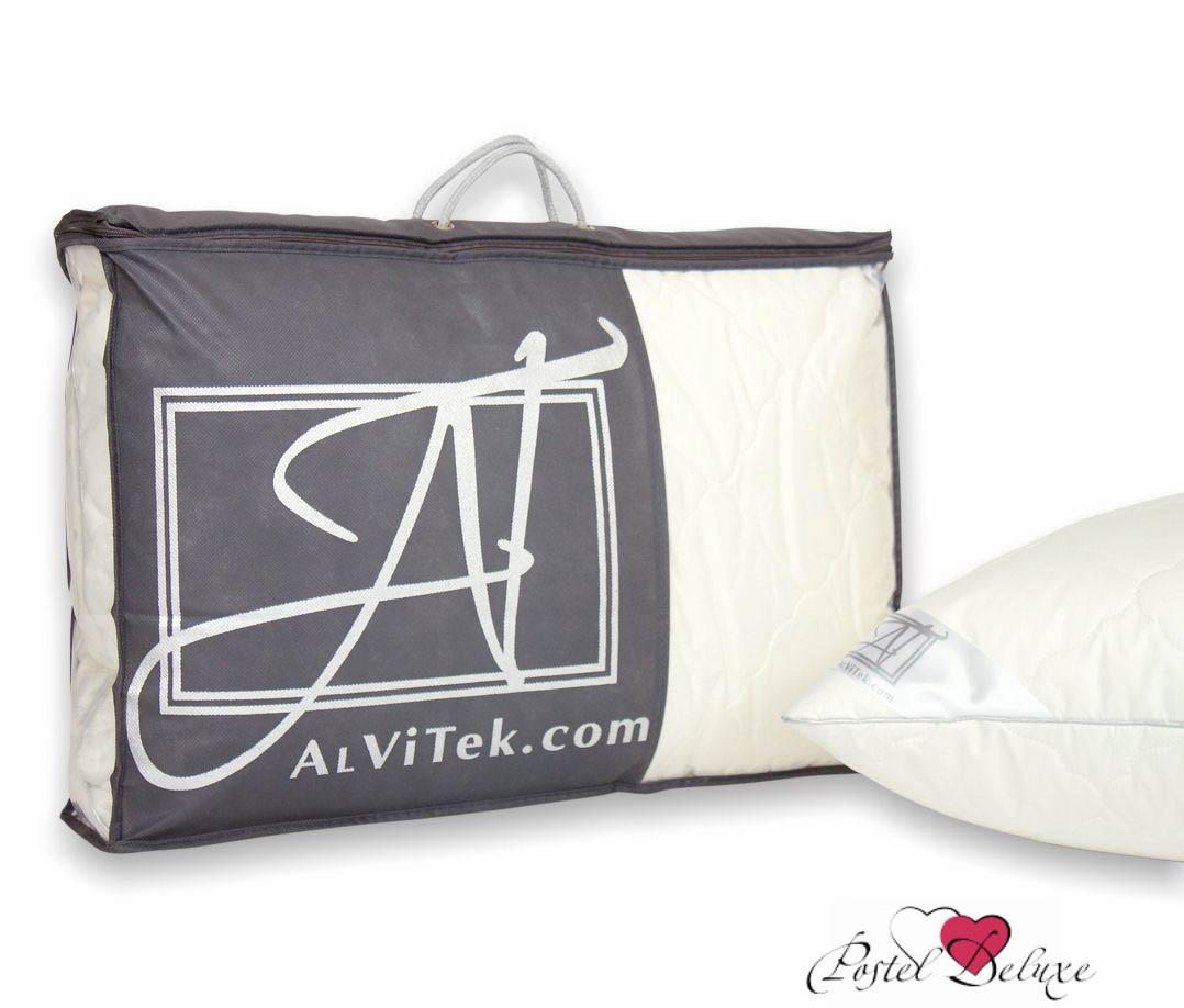 где купить Одеяла AlViTek Одеяло Одеяло Кашемир Всесезонное (140х205 см) по лучшей цене