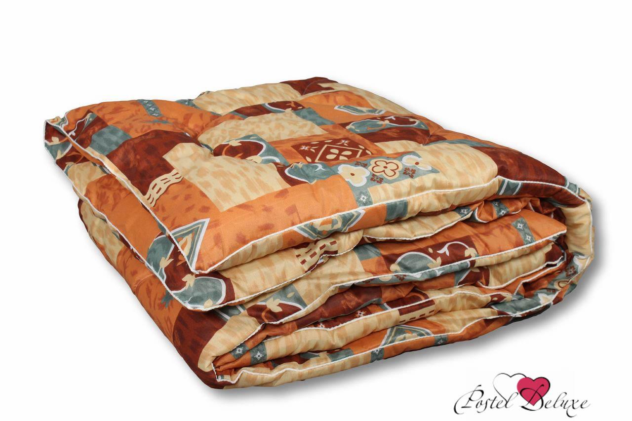 Одеяла AlViTek ОдеялоТрадиция Всесезонное (140х205 см)