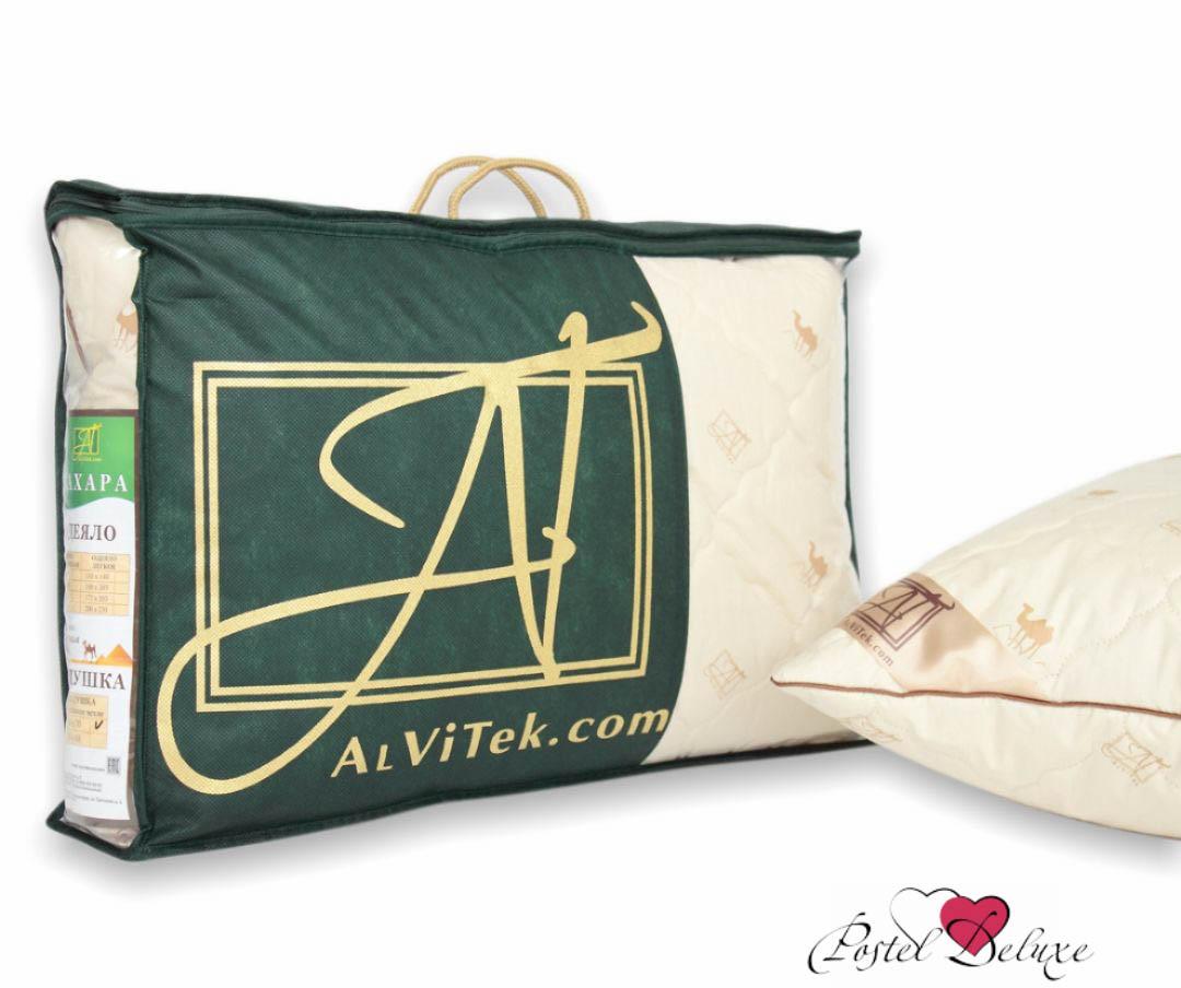 где купить Одеяла AlViTek ОдеялоСахара Всесезонное (140х205 см) по лучшей цене