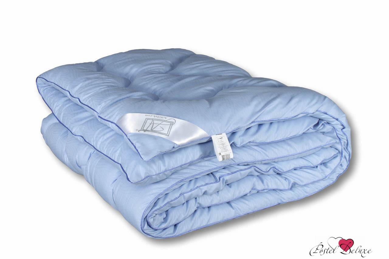 где купить Одеяла AlViTek Одеяло Лаванда-Эко Всесезонное (140х205 см) по лучшей цене