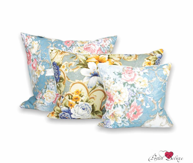 Детские покрывала, подушки, одеяла AlViTek Детская подушка Дольче (50х50) подушка pillow maritime cable 50х50