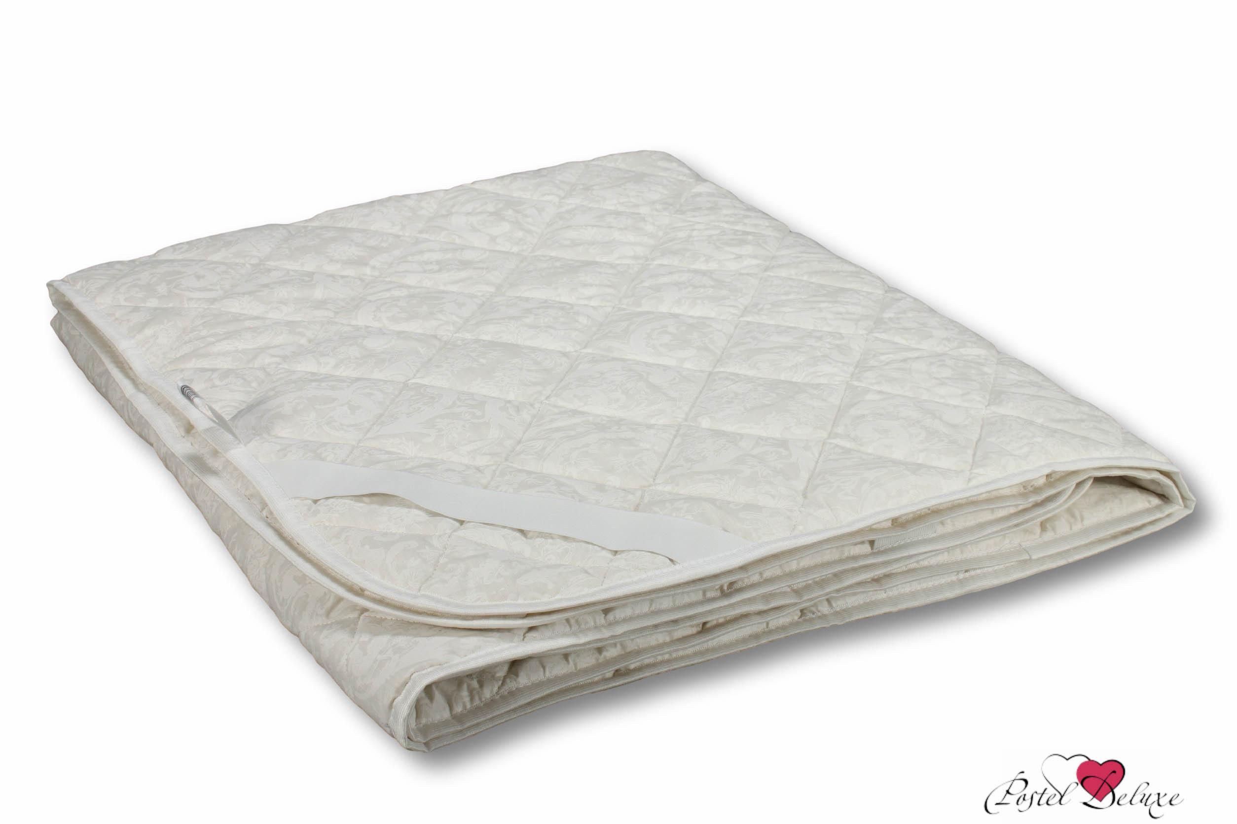 где купить  Наматрасники и чехлы для матрасов AlViTek Наматрасник Шерсть-Стандарт (180х200 см)  по лучшей цене