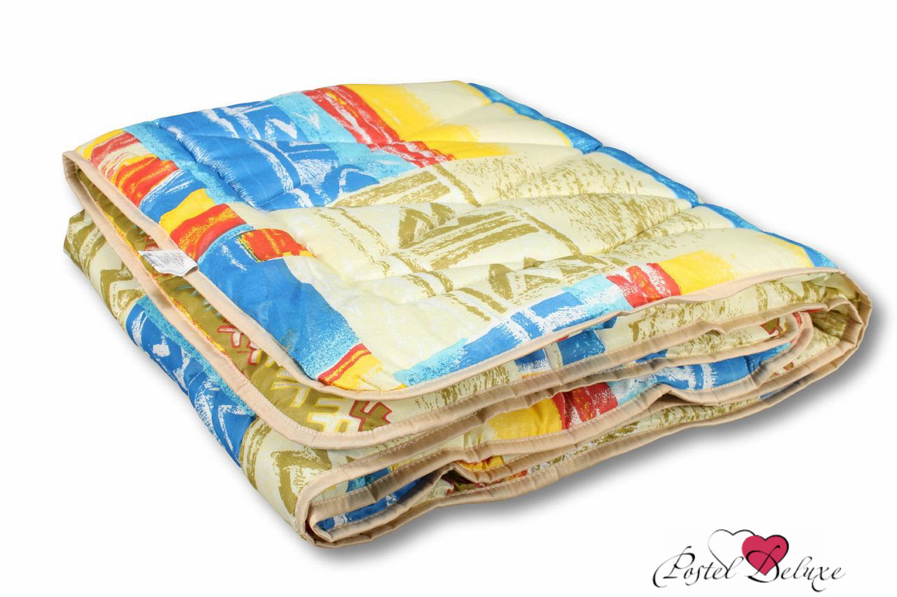 где купить  Одеяла AlViTek Одеяло Sheep Wool Легкое (172х205 см)  по лучшей цене