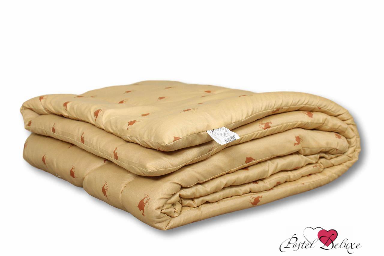 где купить Одеяла AlViTek Одеяло Camel Теплое (140х205 см) по лучшей цене