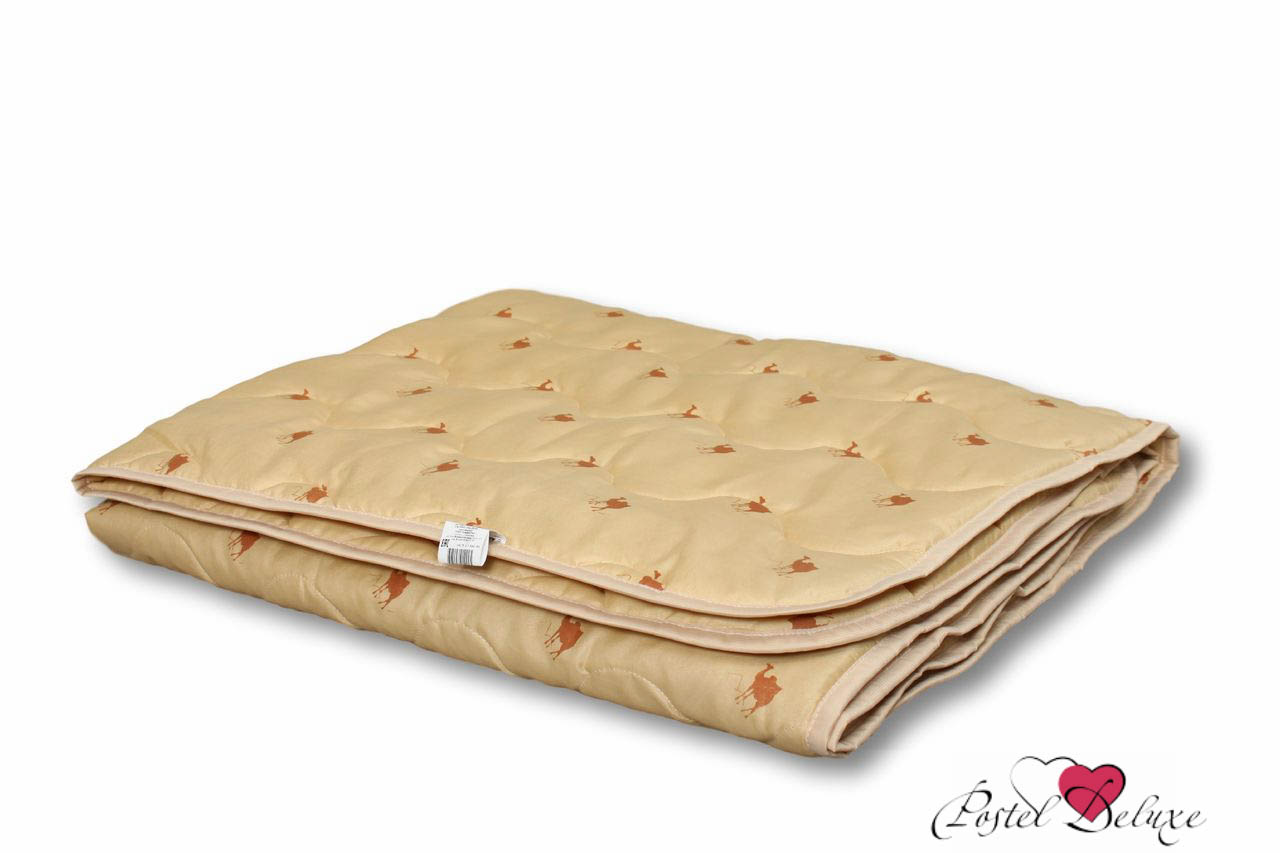 где купить  Одеяла AlViTek Одеяло Camel Легкое (172х205 см)  по лучшей цене