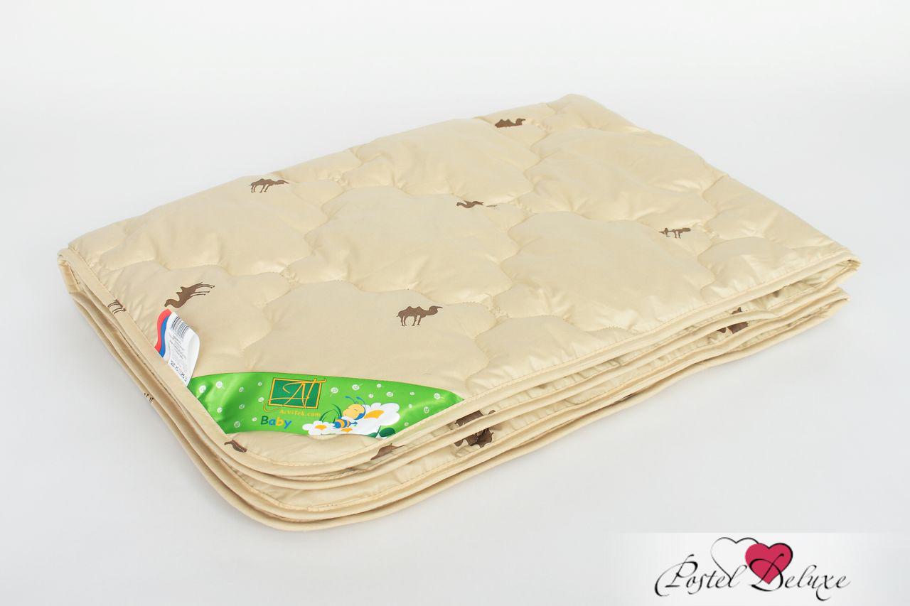 Детские Одеяло AlViTekДетские Одеяла<br>Детское одеяло стёганое лёгкое полутороспальное<br>Размер: 110х140 см<br><br>Наполнитель: Верблюжья шерсть<br>Плотность наполнителя: 200 г/м2<br>Состав: Верблюжья шерсть, Полиэстер<br><br>Материал чехла: Хлопковый тик<br>Состав: 100% Хлопок<br>Отделка: Кант<br><br>Производитель: AlViTek<br>Страна производства: Россия<br>Тип Упаковки: Полиэтиленовый пакет<br><br>Цвет чехла может отличаться от представленного на фотографии.<br><br>Тип: Детские одеяло<br>Размерность комплекта: Детские1.5-спальное<br>Материал: Хлопковый тик<br>Размер наволочки: None<br>Подарочная упаковка: Детские<br>Для детей: да<br>Ткань: Хлопковый тик<br>Цвет: Бежевый