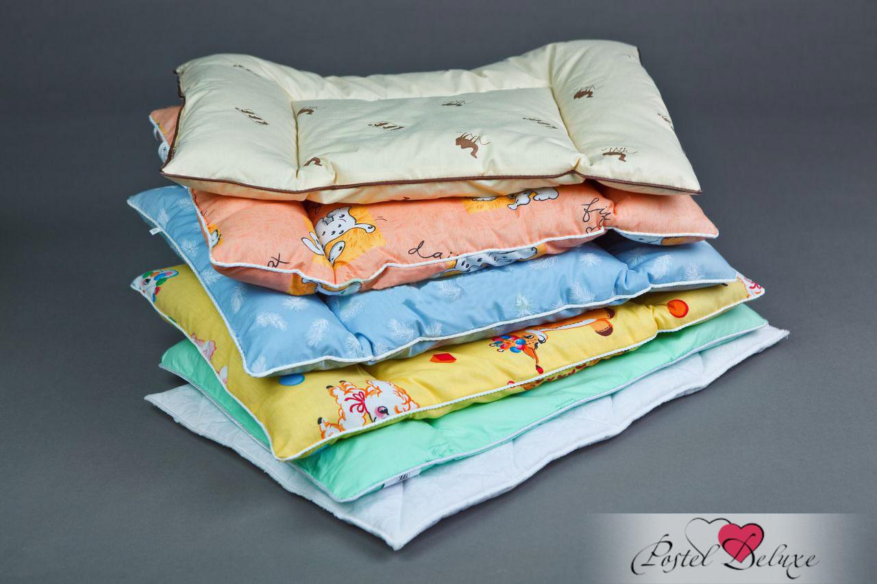 Детские подушки фото