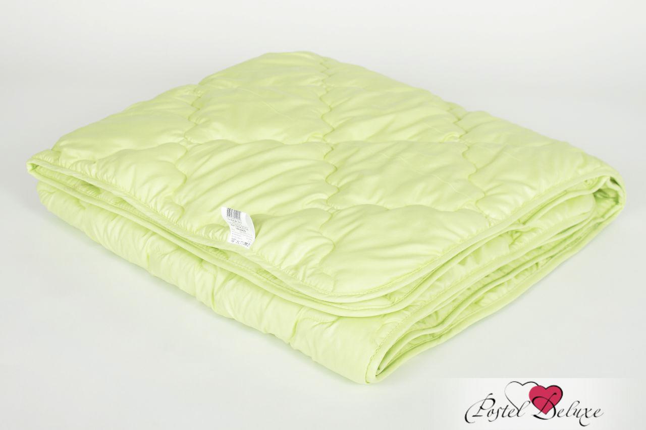 Одеяла AlViTek Одеяло Алоэ-Микрофибра Легкое (200х220 см)