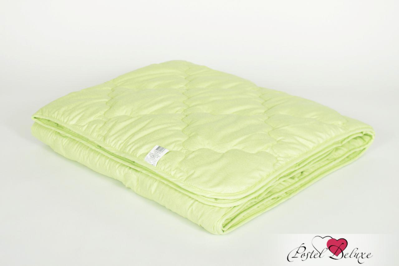 Одеяло AlViTekОдеяла<br>Одеяло стёганое лёгкое двуспальное (мал)<br>Размер: 172х205 см<br><br>Наполнитель: Волокно крапивы<br>Плотность наполнителя: 200 г/м2<br>Состав: Волокно на основе крапивы<br><br>Материал чехла: Микрофибра<br>Состав: 100% Полиэстер<br>Отделка: Кант<br><br>Производитель: AlViTek<br>Страна производства: Россия<br>Тип Упаковки: Чемодан ПВХ<br><br>Цвет чехла может отличаться от представленного на фотографии.<br><br>Тип: одеяло<br>Размерность комплекта: 2-спальное<br>Материал: Микрофибра<br>Размер наволочки: None<br>Подарочная упаковка: None<br>Для детей: нет<br>Ткань: Микрофибра<br>Цвет: Зеленый