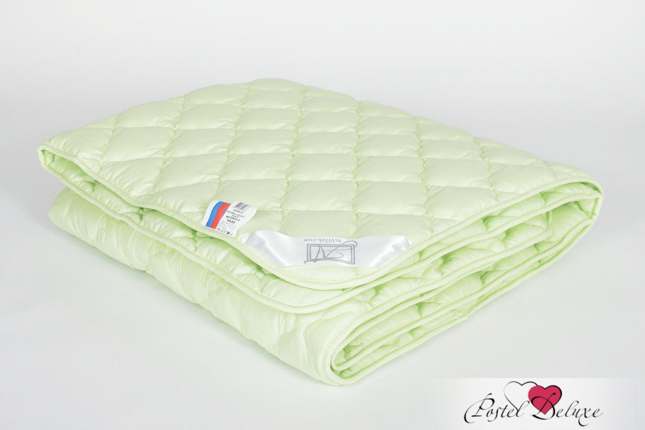 Фотография AlViTek Одеяло Крапива-Стандарт Легкое (140х205 см)