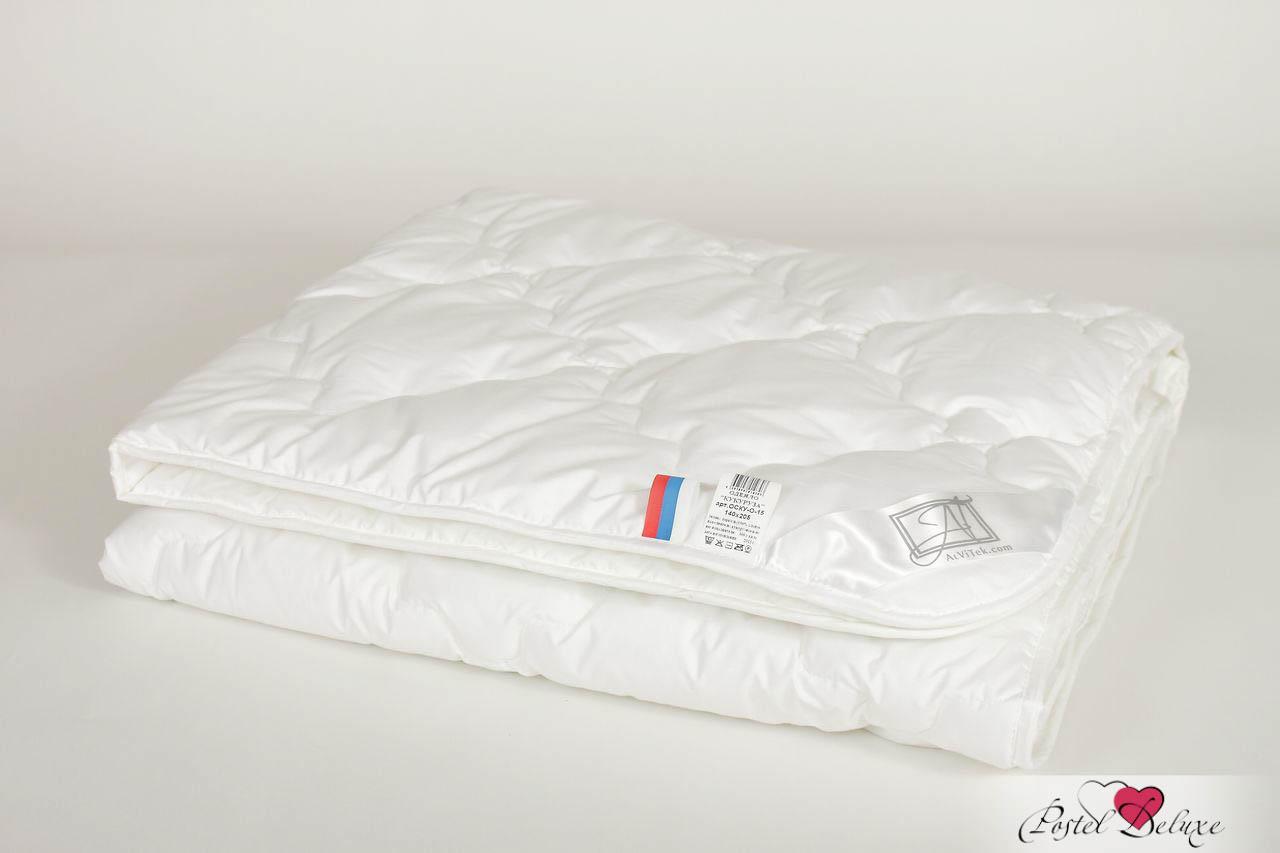 Одеяло AlViTek от Postel Deluxe
