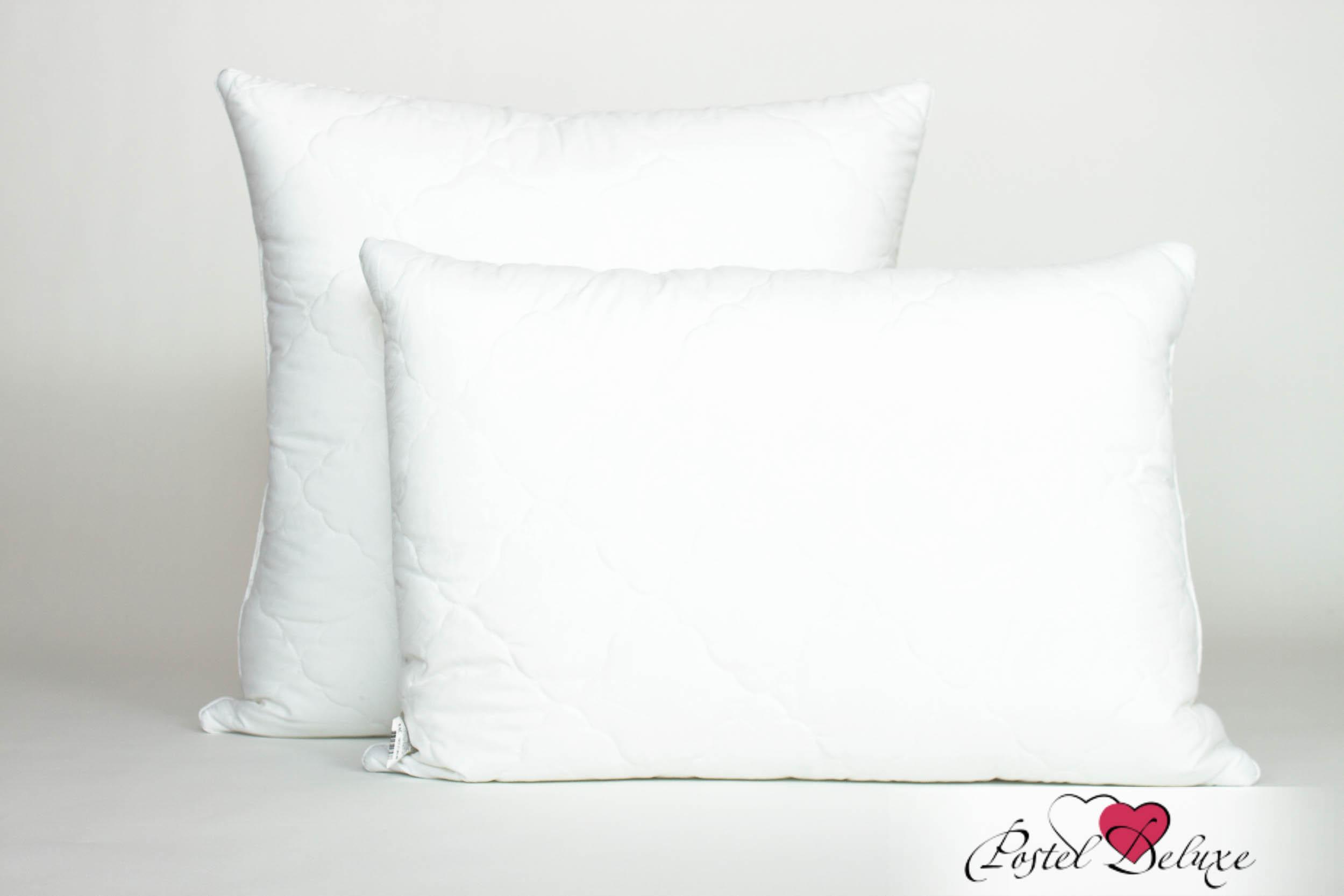 Подушка AlViTek от Postel Deluxe