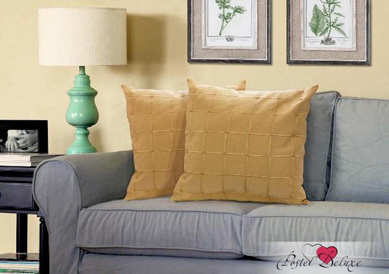 Декоративные подушки Kauffort Декоративная подушка Ammi (40х40)